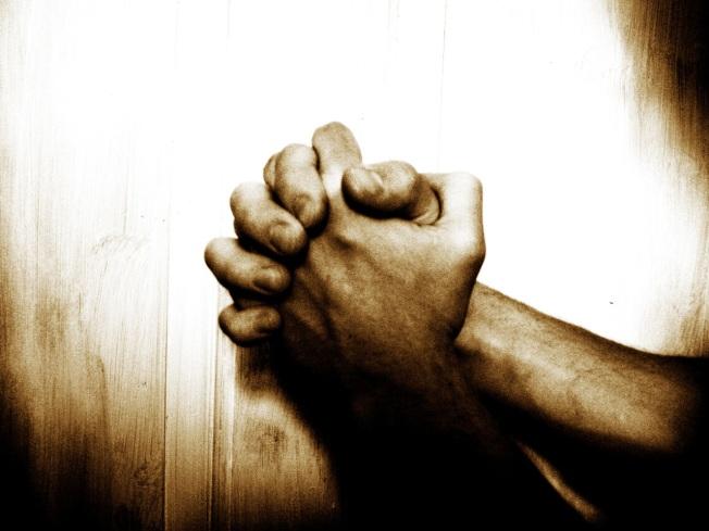 prayer-1497680-1280x960.jpg